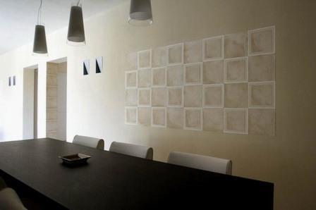 Esprit Deco Artisan Peintre Decorateur Conseil Et
